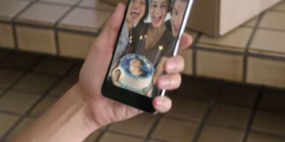 Llega a iPhone y Android la app de Google para videollamadas