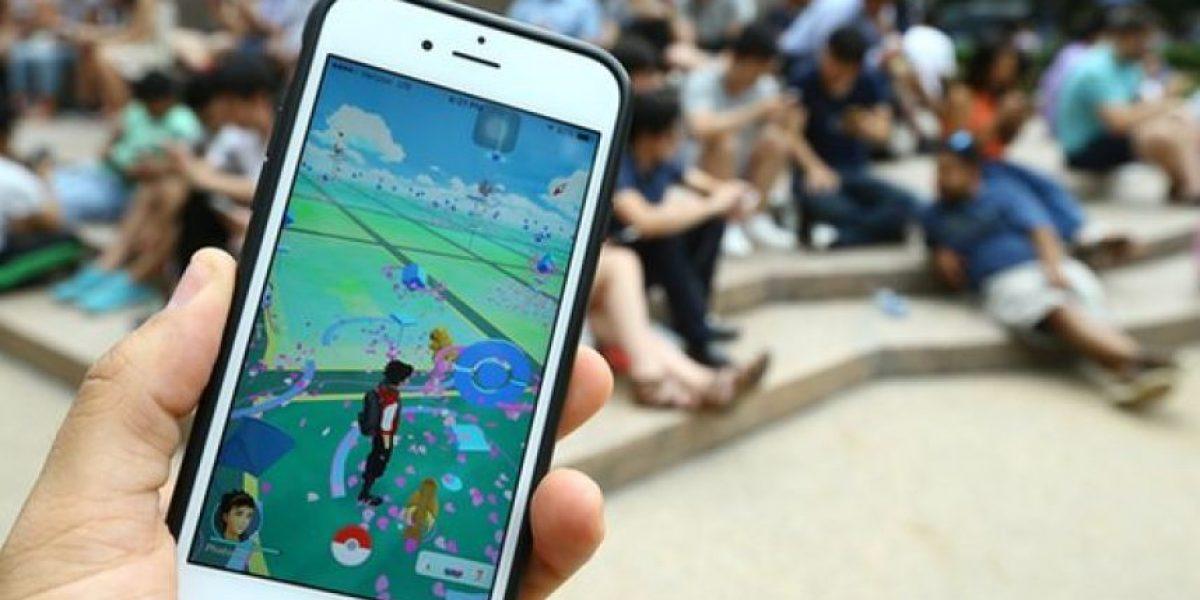 Pokémon Go: habilitan WiFi en sectores patrimoniales de Valdivia para jugadores