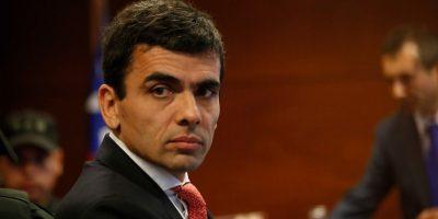 Caso Penta: tribunal amplía en cuatro meses el plazo de investigación