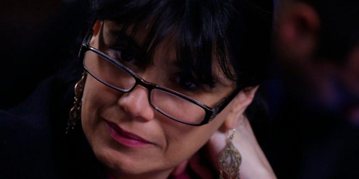 El complicado momento que atraviesa la ministra Javiera Blanco