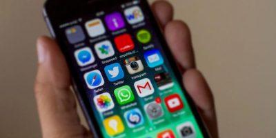 ¿Qué significan las letras G, H, H+, E, 3G y 4G que aparecen en la conexión móvil de los celulares?