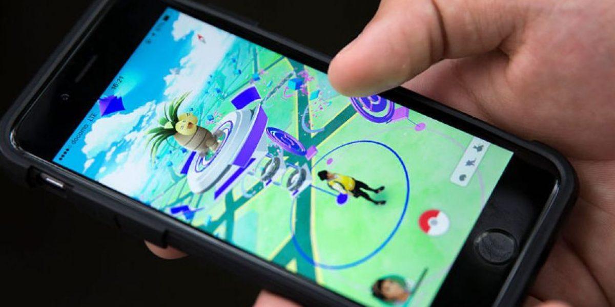 Pokémon Go: los cuatro Pokémon más difícil de encontrar y dónde capturarlos en Santiago