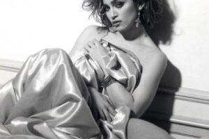 Foto:Madonna.com. Imagen Por: