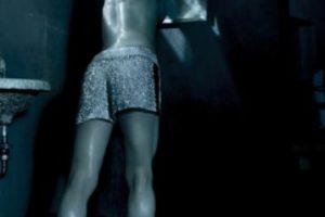 En su primer año en Nueva York, la amenazaron, robaron y violaron. Foto:Madonna.com. Imagen Por: