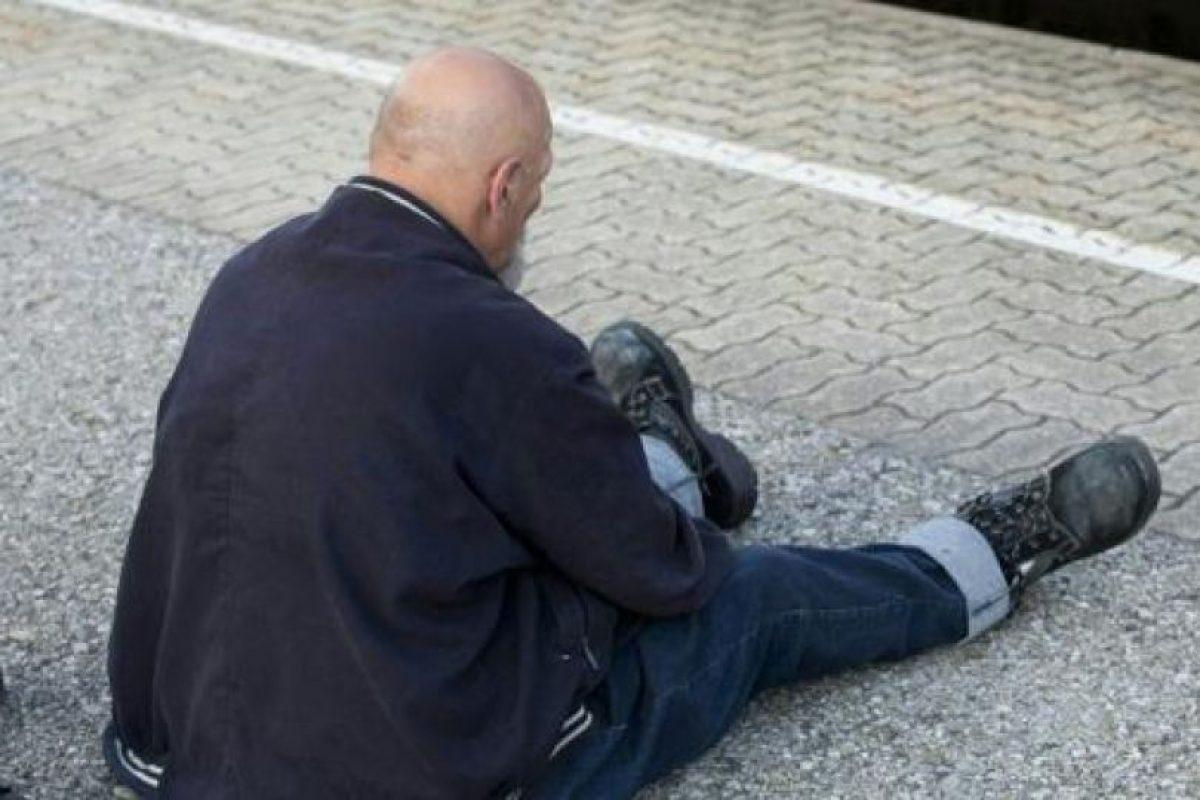 El atacante fue detenido en la estación de Sulz, unos 30 kilómetros al sur de Bregenz. Foto:AFP. Imagen Por: