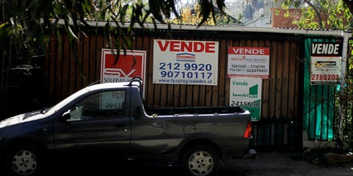 ¿Quieres vender tu casa rápido? Aquí 5 consejos para lograrlo