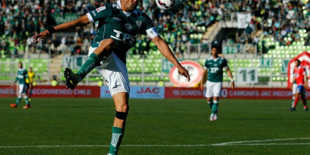 Ormeño y la renuncia de Pizarro: