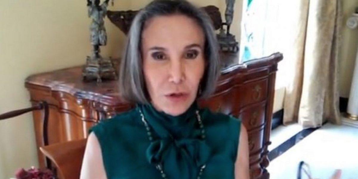 [Video] Con esta confesión