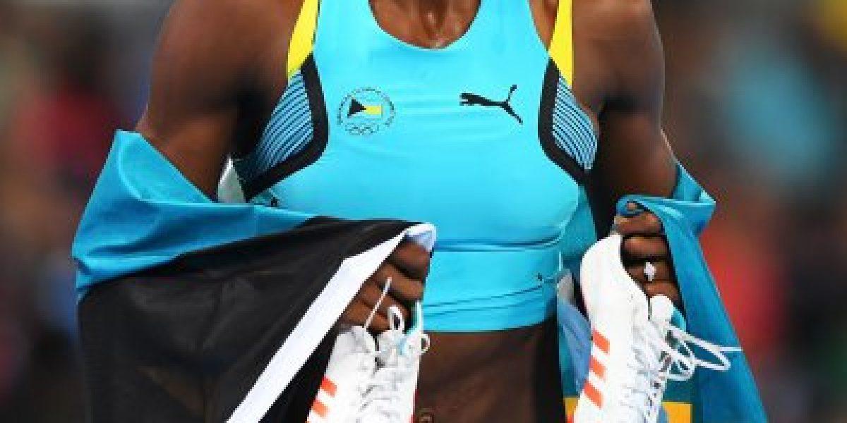 Río 2016: ¿Cómo van los países latinos en el medallero olímpico?