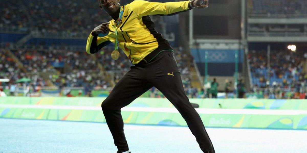 Hombre armó un cubo de rubik más rápido que los 100 metros de Bolt