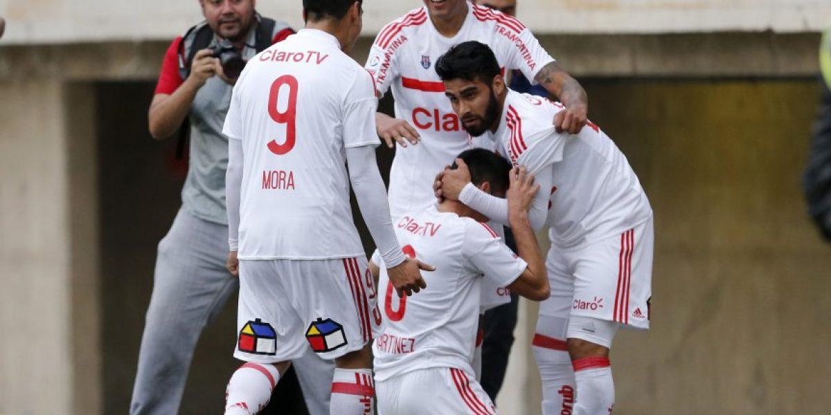 Columna de la U: El fútbol en tiempos de cólera