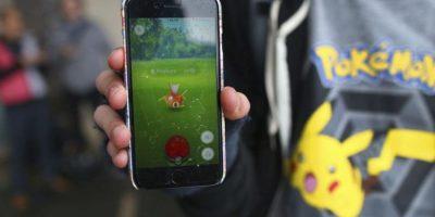 Pokémon Go: el mapa que muestra todas las poképaradas y gimnasios en Santiago