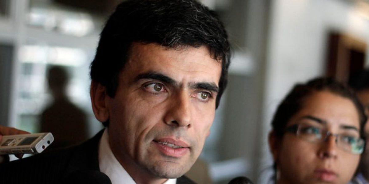 """Fiscal Gajardo por Laureate: """"Constatamos operaciones que podrían ser constitutivas de algún ilícito"""""""