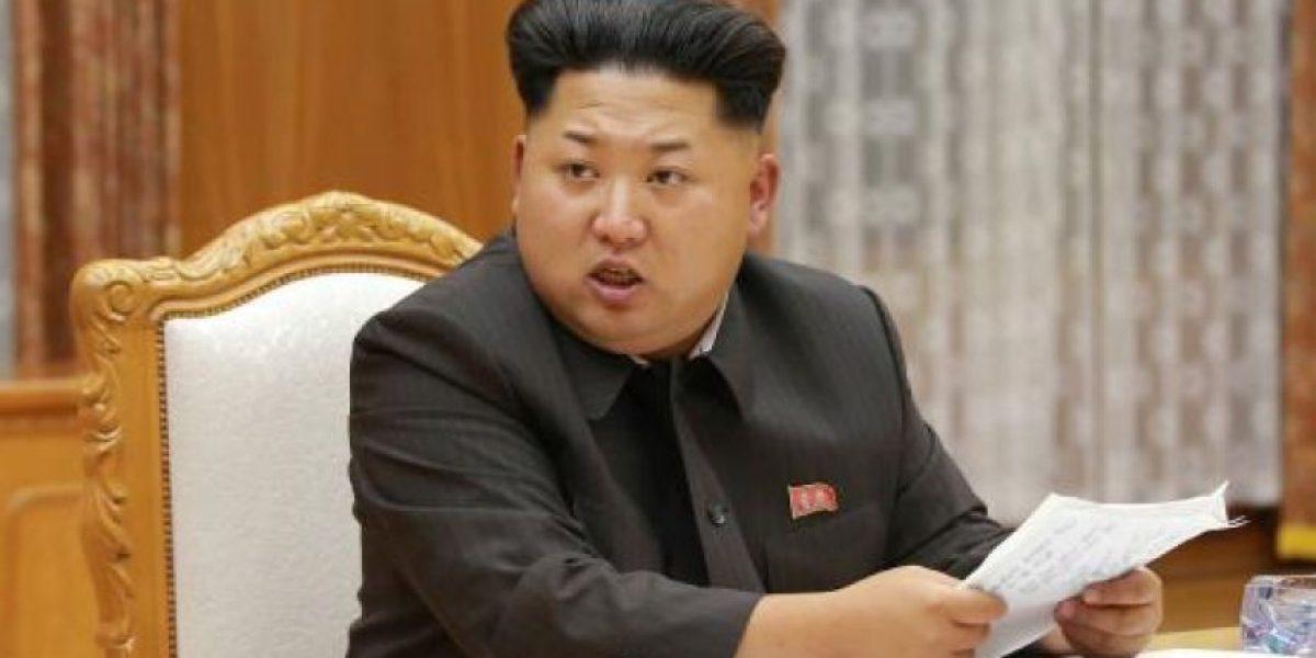 Corea del Norte: el siniestro consejo de Kim Jong-un para que la carne de perro tenga mejor sabor