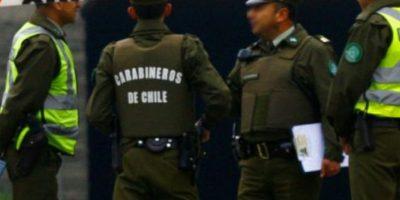 Actor argentino muere en Puente Alto tras robo frustrado a su automóvil y delincuente pierde ambas piernas