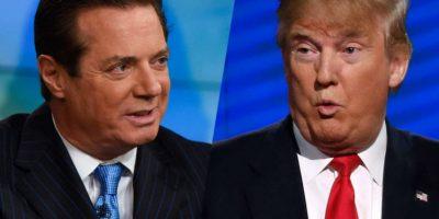 Estos son los nuevos miembros del equipo de campaña presidencial de Donald Trump
