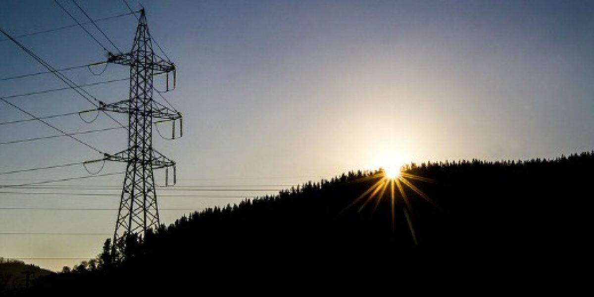 Endesa y AES Gener: el contraste de las grandes empresas en la licitación eléctrica