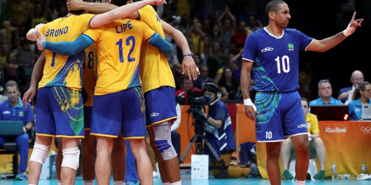 Río 2016: ¿A qué hora son las competencias del 17 de agosto?