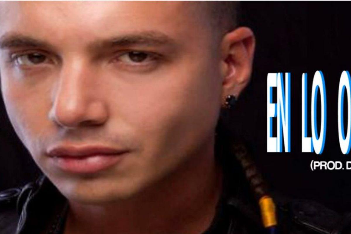 """Solo hasta 2009 fue reconocido con el sencillo """"Ella me cautivó"""". Foto:vía Youtube. Imagen Por:"""