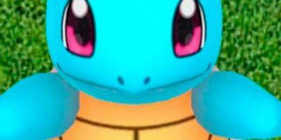 Pokémon Go: Ahora podrán enfrentarse contra sus amigos