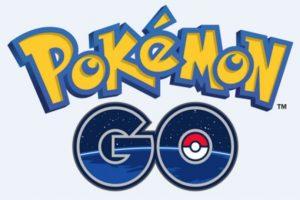 Pokémon Go ya está disponible en muchos países del mundo. Foto:Pokémon Go. Imagen Por: