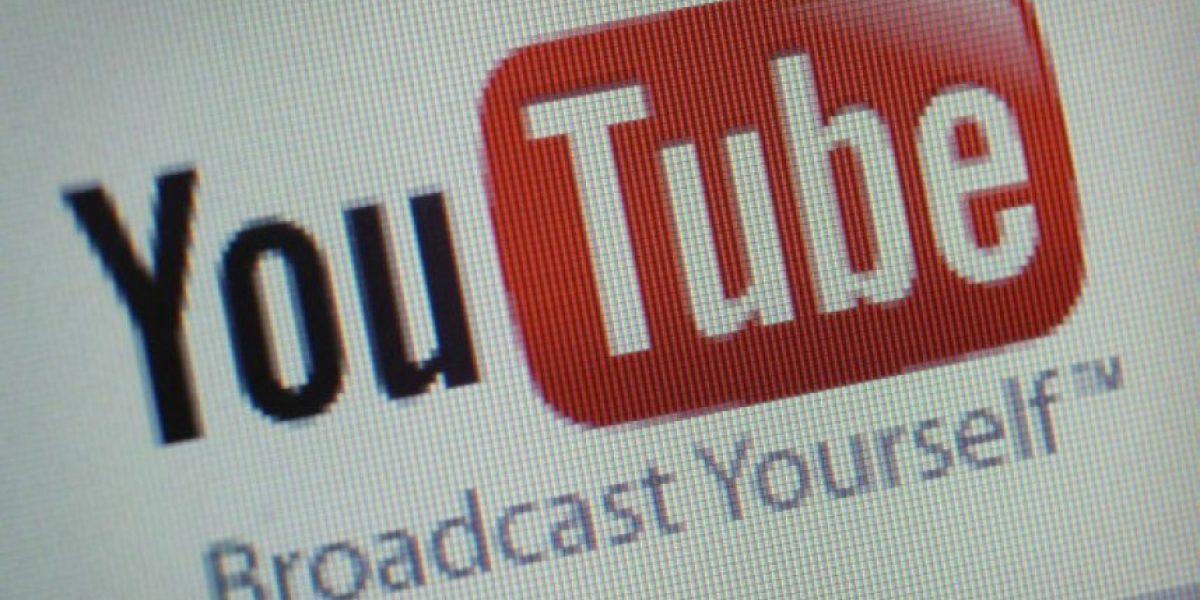 El cuarto país del mundo: YouTube presenta en México servicio sin publicidad