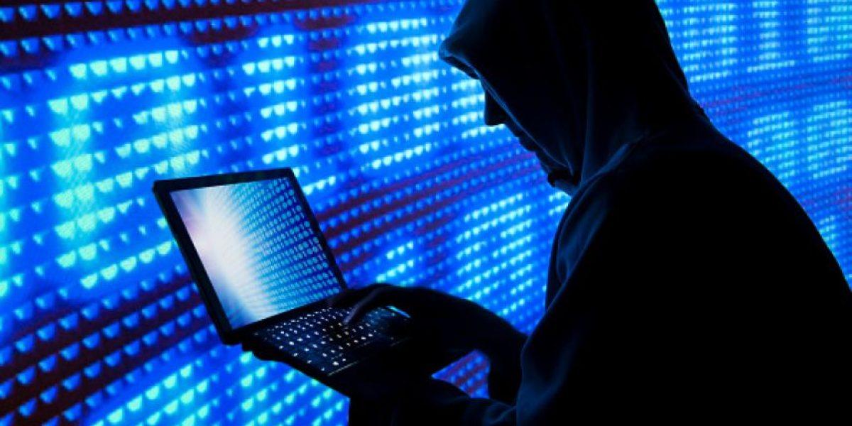 Tendrán que vulnerar sistema informático: torneo reunirá a los mejores hackers de Chile