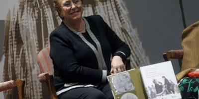 Abogado de Bachelet solicitó audiencia de conciliación con involucrados en caso