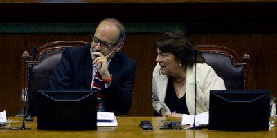 Cámara aprueba iniciativas para tener más información sobre universidades de Aysén y O'Higgins