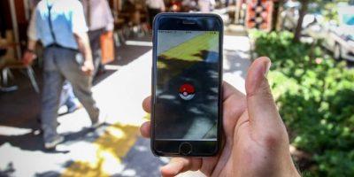 Calama: escolar muere tras ser atropellado por tren mientras jugaba Pokémon Go