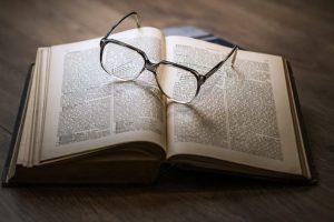 Calidad en la educación (pública y privada) Foto:Pixabay. Imagen Por: