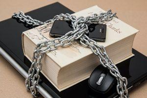 Libertad de expresión Foto:Pixabay. Imagen Por: