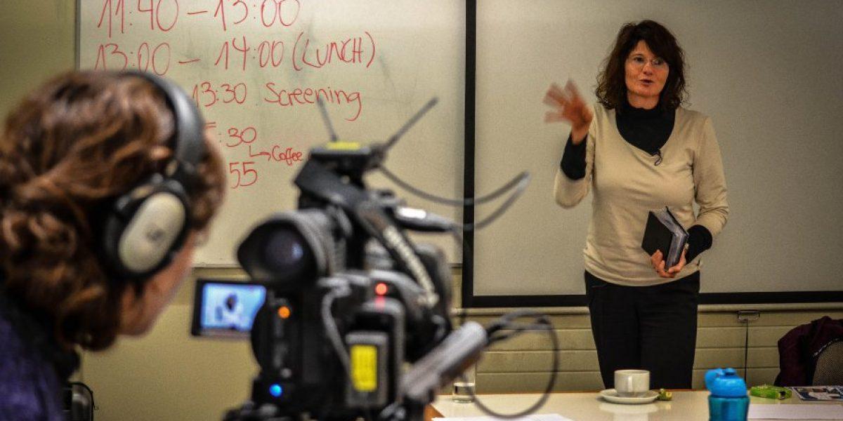 [Fan Chile]: Niños y niñas podrán elegir lo mejor del contenido audiovisual del mundo