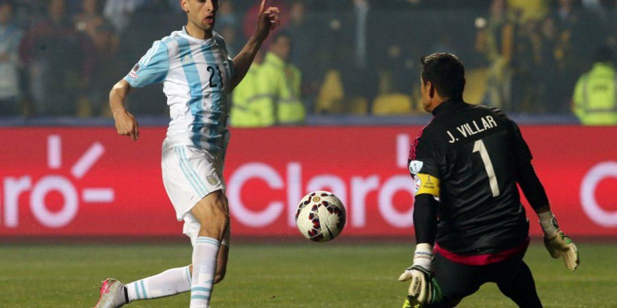 La gran jugada de Paraguay para enfrentar a Chile: Esperarán hasta último minuto a Justo Villar