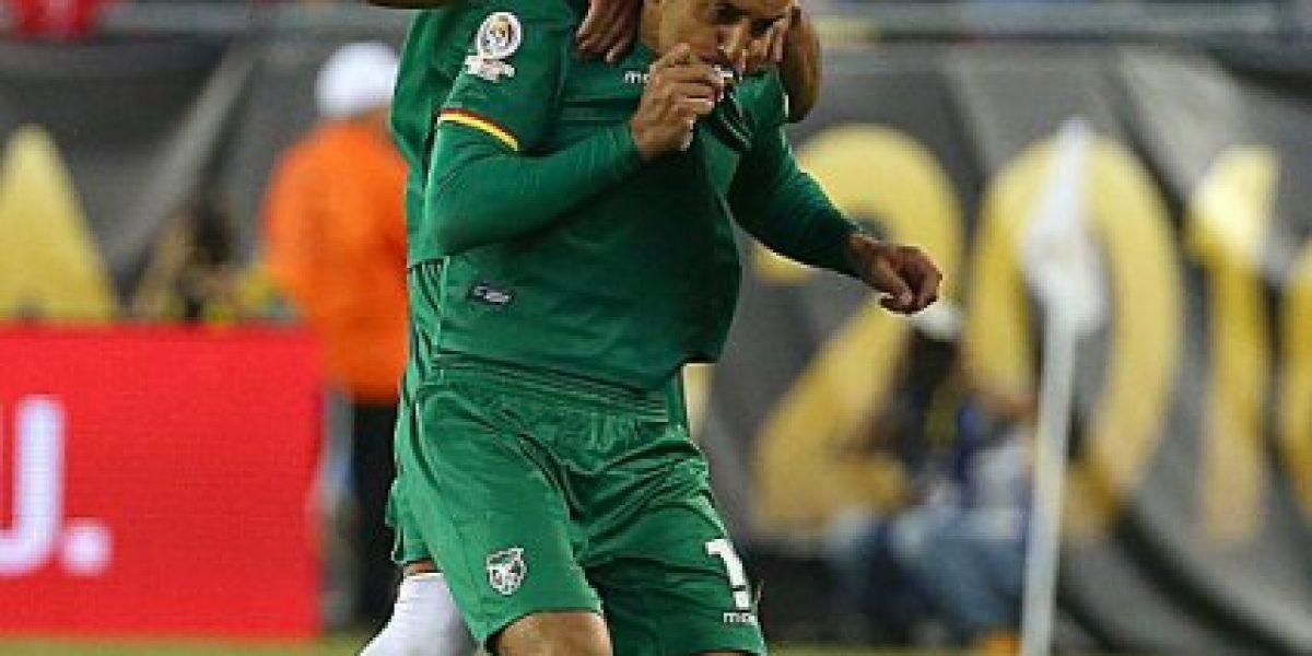 Insólito: Bolivia convoca a 93 jugadores para jugar ante Chile en las Clasificatorias