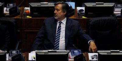 """Partido Radical y CEP: """"Valoración de Guillier oxigena la política y eso es positivo para el país"""""""