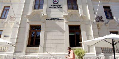 Laureate cuestiona declaraciones de ministra Delpiano: