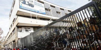 CEP: Movimiento estudiantil promedia nota 3,85 en su desempeño