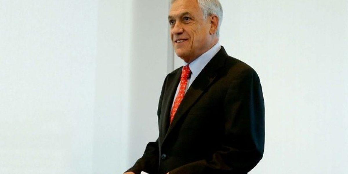 CEP: Analistas dan como ganador a Piñera y se muestran cautos con altos porcentajes a Guillier