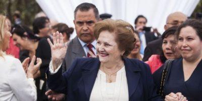 Gobierno confirma recuperación de plaza de Paine que iba a ser vendida por Cema Chile