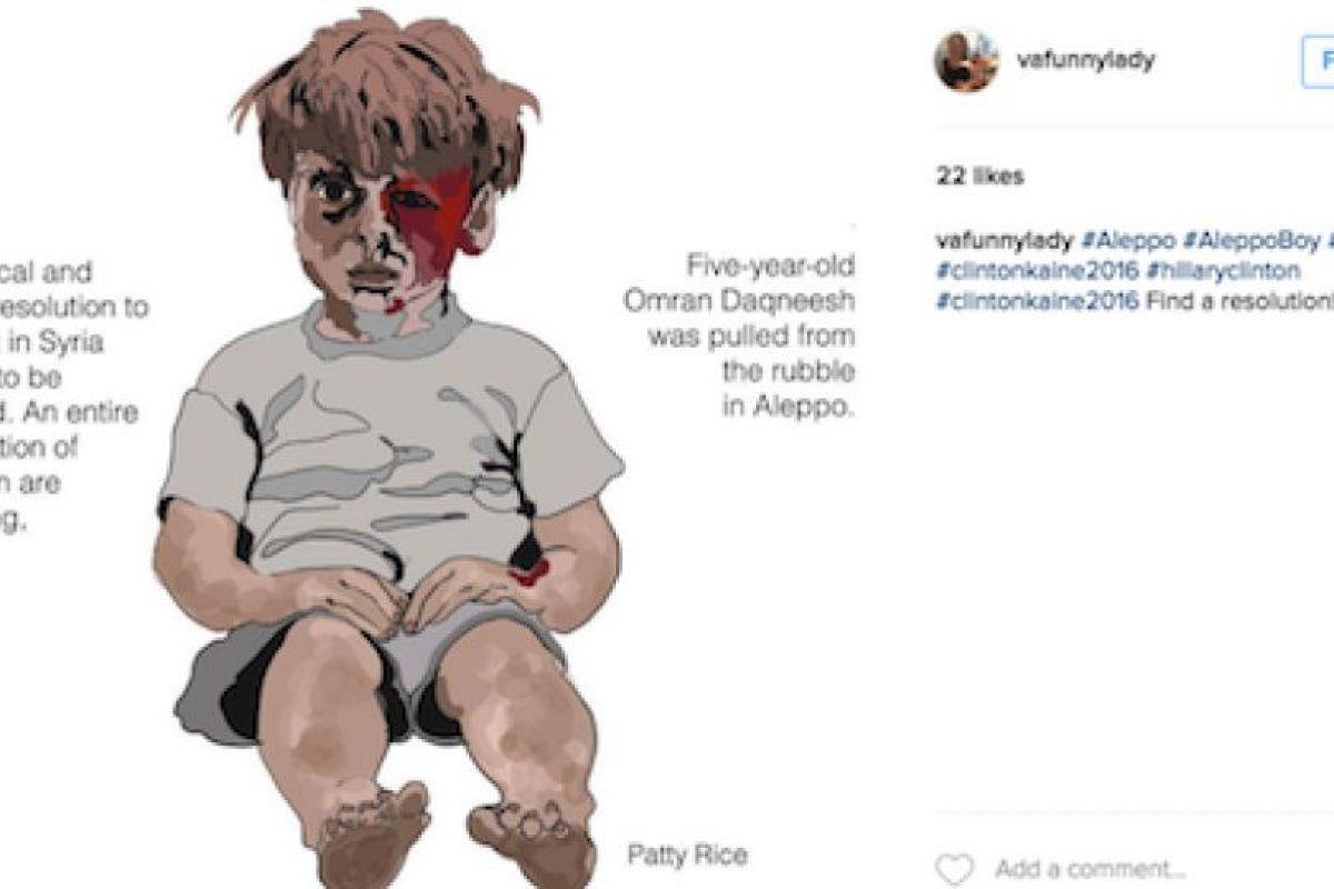 Foto:Instagram.com. Imagen Por: