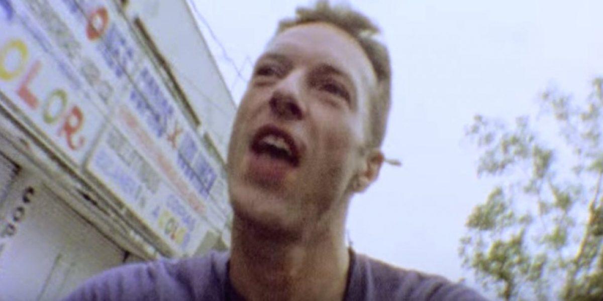 Coldplay presentó su nuevo video filmado en Latinoamérica