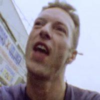 . Imagen Por: Coldplay Official