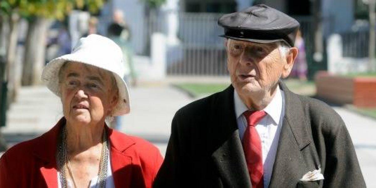En Alemania también se instaló la discusión sobre subir la edad de jubilación