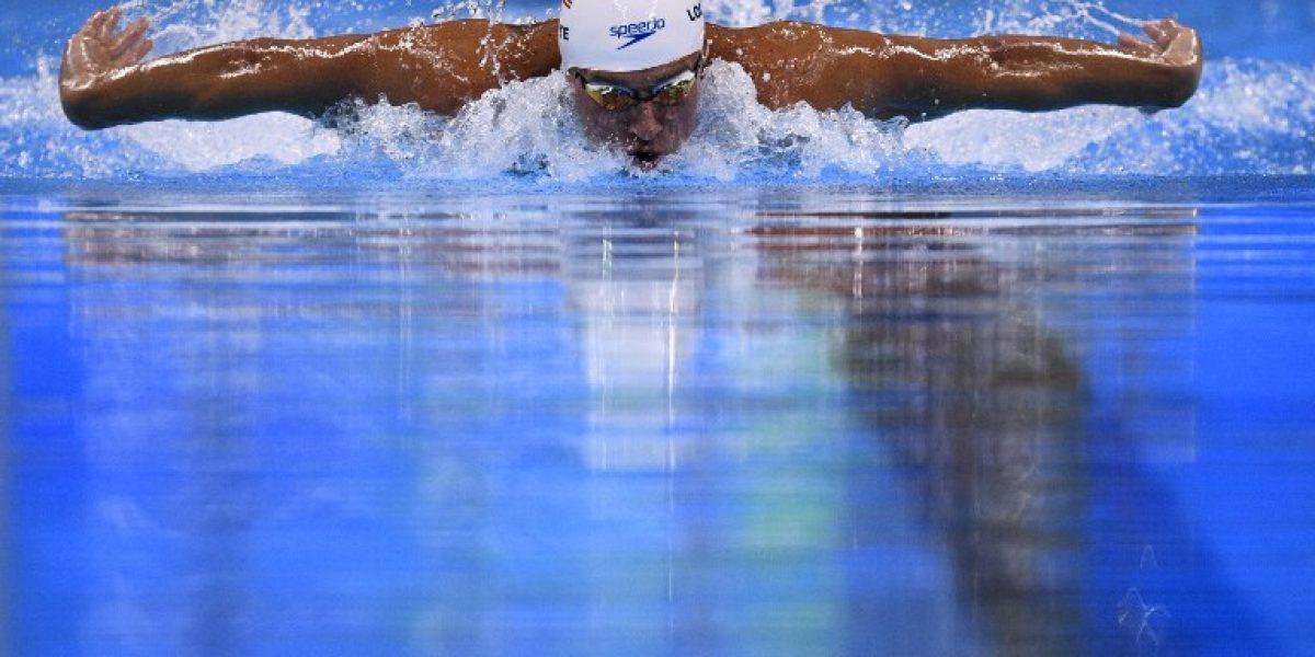 Nadador estadounidense ofrece disculpas tras confuso incidente en Río 2016