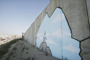 Durante las siete semanas que duró este conflicto murieron dos mil 138 palestinos y 68 israelíes. Foto:Getty Images. Imagen Por: