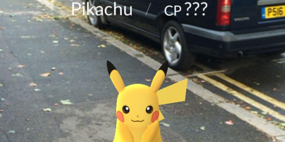 Pokémon Go: los lugares donde se puede capturar a Pikachu en Santiago