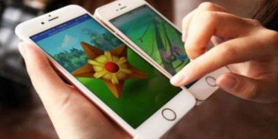 País entero se queda sin Pokémon Go por culpa de un usuario