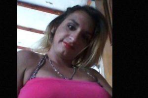 Sherry Campusano, chilena, fue atropellada y golpeada por un cabo de la Fuerza Aérea de ese país, que fue relevado de su servicio. Foto:Facebook. Imagen Por: