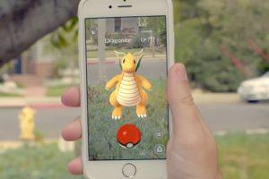 A través de un sistema sincronizado con Google Maps, el usuario de esta cuenta alerta de la aparición del Pokémon y a la hora exacta en que desaparecerá.Así que ahora sólo falta poner a prueba los datos y ver que cosas se pueden capturar este fin de semana. Foto:Getty. Imagen Por: